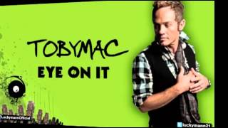 Watch Tobymac Mac Daddy video