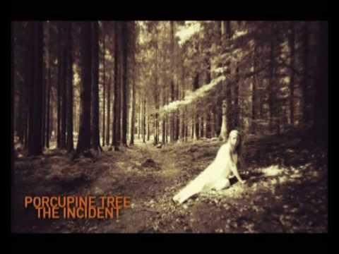 Porcupine Tree - Degree Zero Of Liberty