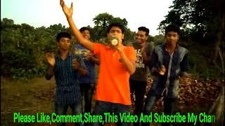 Kushum Kushum Prem  Best Villege Song 2017