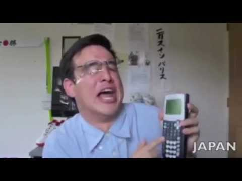 how to answer the phone in 30 different cultures