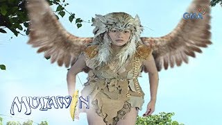 Download Mulawin: Full Episode 61 3Gp Mp4