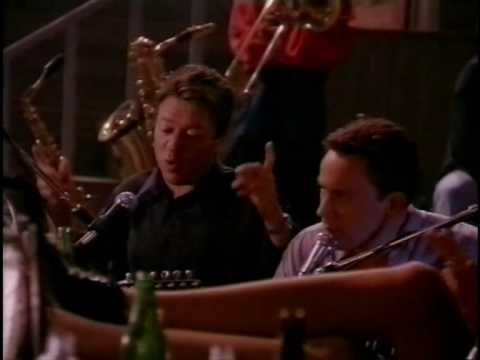 Ub40 - Ill Be Your Baby Tonight