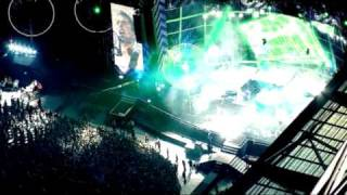 Muse - Take a Bow