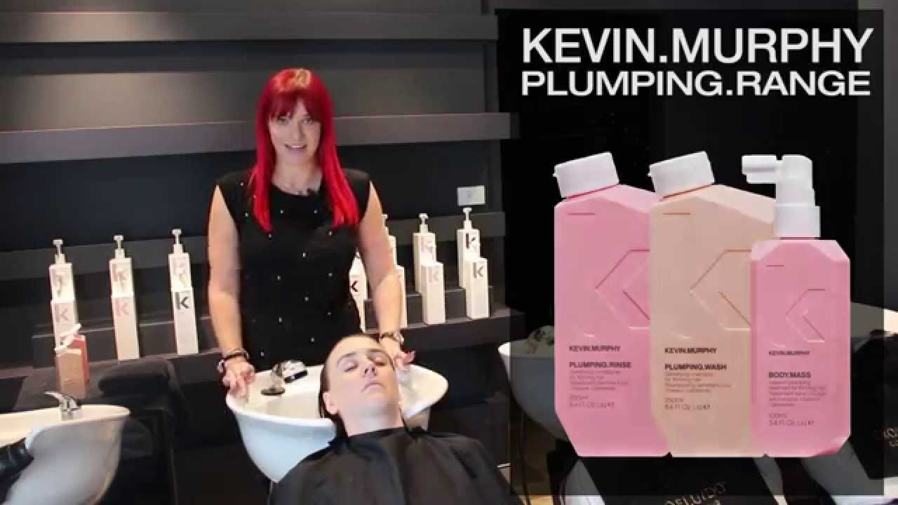 A Year in Review 2014 ~ KDelmé Hairdressing