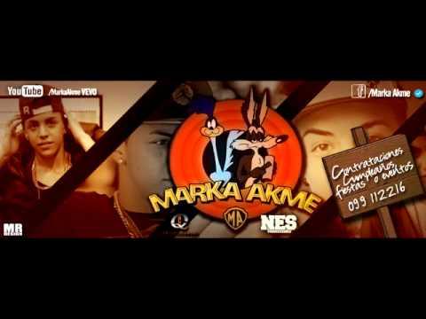 marka akme  linda remix prod by jn music ft dj renzo rodriguez