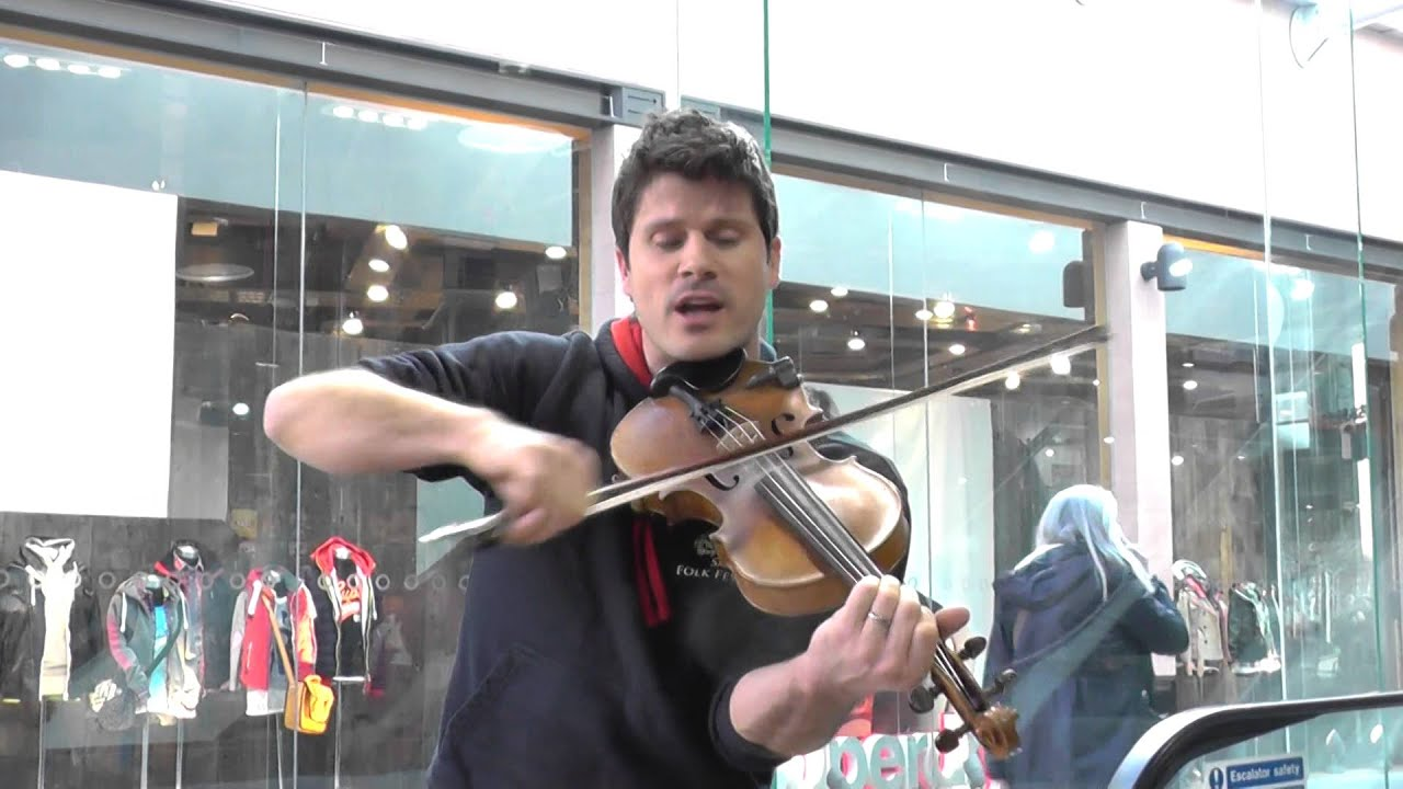 Seth Lakeman – The Courier Lyrics | Genius Lyrics