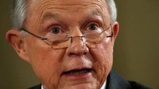 Highlights, lowlights from Sessions