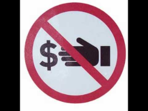 No-Cash - Kill Your Parents