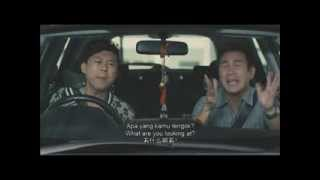 Lelio 婆婆 官方预告 Lelio Popo Official Trailer 2010
