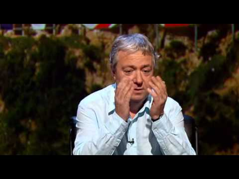 QI s06e11 Films and Fame Extended)