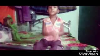 তানভির রানার নিজের কন্ঠে কি সুন্দর গান