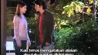download lagu 100 % Senorita  Twins Indonesian Subtitle Episode 15 gratis