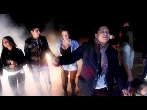 IMI MERGE BINE (Videoclip 2012)
