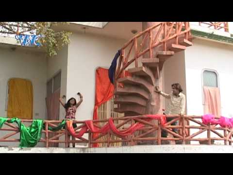 पावरफुल पड़ोसन हमार  Powerful Padosan Hamar|Tohar Hothawa Ke Lipistic | Bhojpuri Hit Song HD
