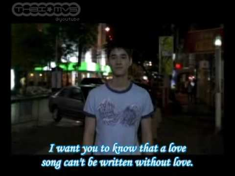 [eng] กันและกัน Gun Lae Gun - Love Of Siam Ost video