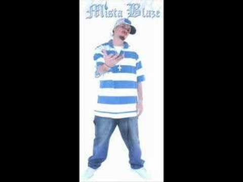 Denmark- Takbo ft. Mista Blaze and Gloc-9