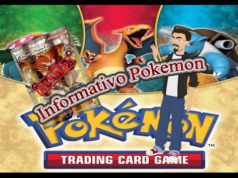 Trump Card Pokemon Banned Trump Card Banned Pokemon