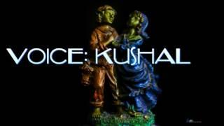শুধু তোমার জন্য (Shudhu tomar jonno by Kushal)