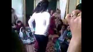 peshawar swat pashto private home dance 2013