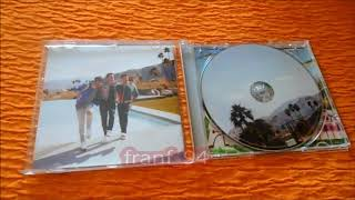 Jonas Brothers Happiness Begins UNBOXING!