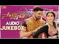 Saakshyam | Audio Jukebox | Bellamkonda Srinivas, Pooja Hegde | Harshavardhan Rameshwar