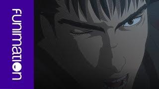 Berserk: Season One - Available Now