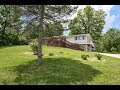 2803 Ash Dr Springfield, OH 45504
