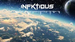 INFKTIOUS - Havoc Records Guest Mix [Free Download]