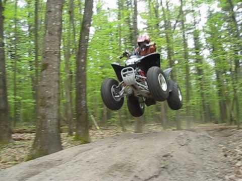Quad Honda 250 Trx Honda Trx 250 ex