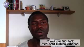 La verité sur le rapatriement des Sénégalais Morts en Espagne