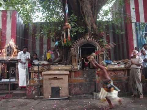 Alaipayuthey Kanna ~ Dr. Kunnakudi Vaidhyanathan