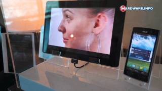 CES 2012 terugblik - Hardware.Info TV (Dutch)