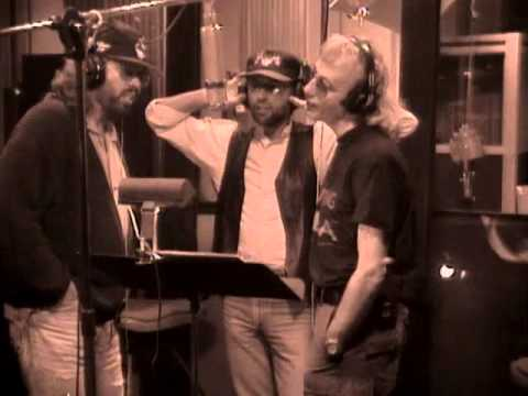 Bee Gees - I Just Don