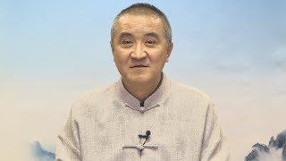Văn Hóa Truyền Thống Dẫn Dắt Kinh Tế Phát Triển Lành Tính (Tập 3B) | Tiên sinh Hồ Tiểu Lâm