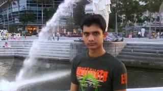 Premer Somadi_Andro kisor