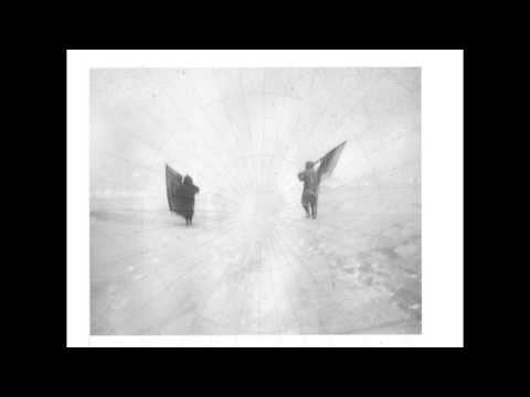 Polar Inertia - XLR8R Mix (13 May 2016)