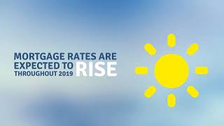 Your 365 Day Mortgage Rate Forecast