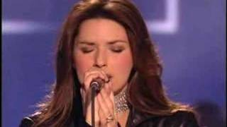 download lagu From This Moment On-shania Twain gratis