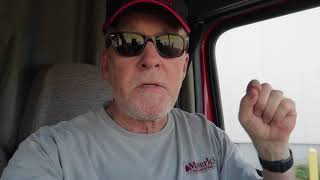 Rand McNally 740 GPS 6 Month Review