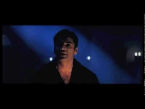 Tum Dil Ki Dhadkan Mein Rehte Ho - Intekhab sings for Sunil...