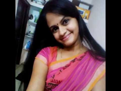 Serial side actress photo gallery part 4