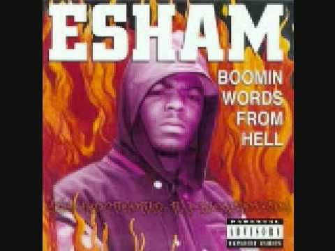Esham-Devils Groove
