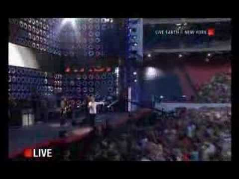 Bon Jovi - It's My Life - Live New Jersey - Concert Tickets video