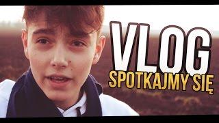 SPOTKAJMY SIĘ - vlog #12 - ORANGE VIDEO FEST