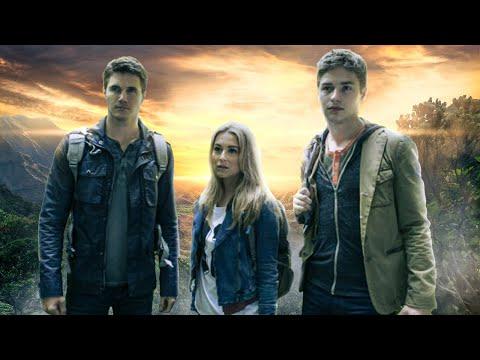 L'Ordre des gardiens - film entier en Français  (Action, Aventure, Science Fiction) streaming vf