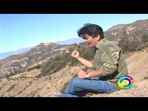 ESTRELLA JUVENIL - SUEÑOS DE ILUSIÓN   video clip