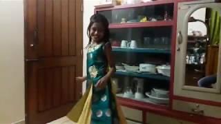 Dhim Tana  Full Video Song  Maria  Rokto Bengali Movie 2016