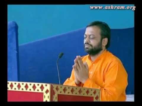 Bhole Bhandari He Tripurari (shiv Bhajan) video