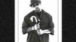 Watch Nate Dogg My Money video