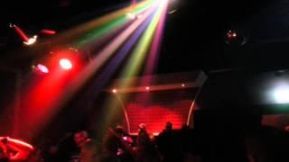 BKJN vs Partyraiser 3 Johnny Napalm vs HardT3K-Tic